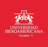 Universidad Iberoamericana Tijuana logo