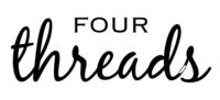 Four Threads logo