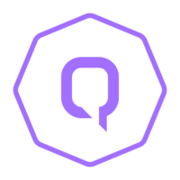 Quietly logo