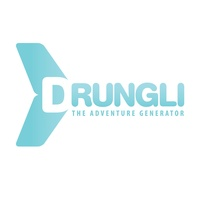Drungli logo
