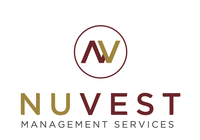 NuVest Management Services  logo