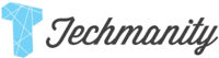 Techmanity logo