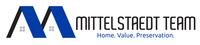 Mittelstaedt Team logo