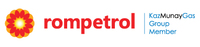 The Rompetrol Group logo