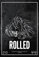 Rolled Films logo