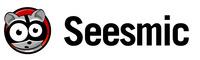 Seesmic logo