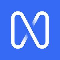 Nameloop logo