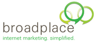Broadplace logo