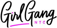 GirlGangNYC logo