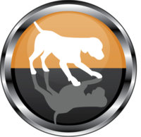 Blog Mutt logo