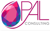 Opal Consulting Corp logo