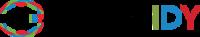 KonectIDY logo