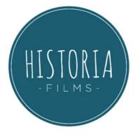 Historia Films logo