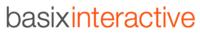 Basix Interactive LLC logo