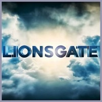 Lionsgate Entertainment logo