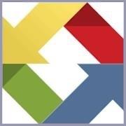 Terran LLC logo