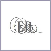Erica Bryan, Singer/Songwriter logo