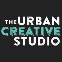 Urban Creative logo