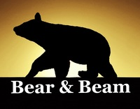 Bear & Beam Consulting logo