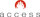Access Advertising logo