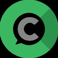 CodyCornett.com logo