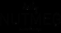 Daily Nutmeg logo