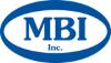 MBI, Inc. logo