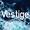 Vestige Media logo