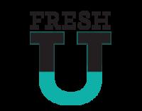 Fresh U logo