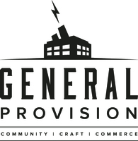 General Provision  logo