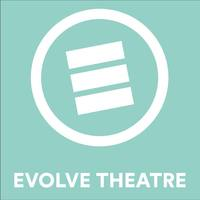 Evolve Theatre logo