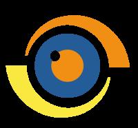 CogniSent logo