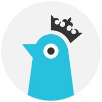 Storybird logo