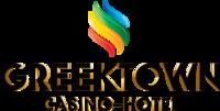 Greektown Casino and Hotel logo