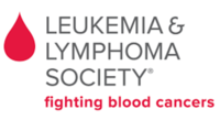 The Leukemia & Lymphoma Society logo