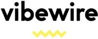 Vibewire logo