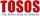 TOSOS logo