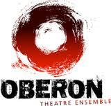 Oberon Theatre Ensemble logo