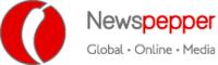 Newspepper logo
