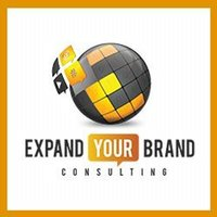 Expand Your Brand Consulting, Inc. logo