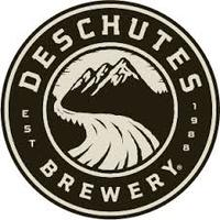 Deschutes Brewery, Inc. logo