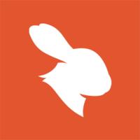 Rabbut  logo