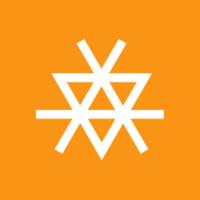 Zlass logo