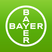 Canola Golden Age  - Bayer logo