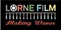 Lorne Film  logo