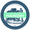 New England Foundry logo