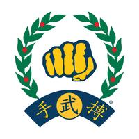 U.S. Soo Bahk Do Moo Duk Kwan logo