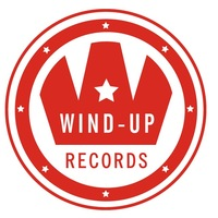 Wind-Up Records logo