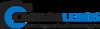 CameraLends logo