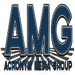 Acronym Media Group | Nashville SEO Company logo